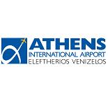 Αεροδρόμιο<br>Ελ. Βενιζέλος