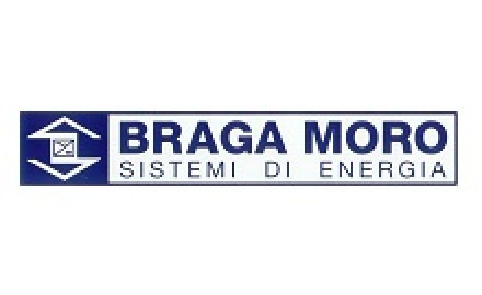 BRAGAMORO Spa - Ιούνιος 2014