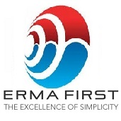 ERMA FIRST