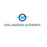 Υπηρεσία Πολιτικής Αεροπορίας