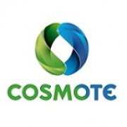 Όμιλος Εταιριών Cosmote - <br>Απρίλιος 2017