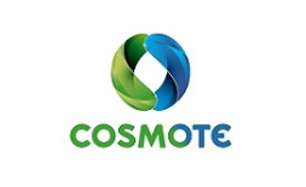 COSMOTE Group - Δεκέμβριος 2015