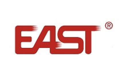 EAST Group Co. LTD – Ιανουάριος 2016