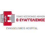 Γενικό Νοσοκομείο<br>