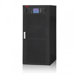 EAST UPS - OnLine Double Conversion - EA9960 (60 kVA - 54 kW) (3:3)