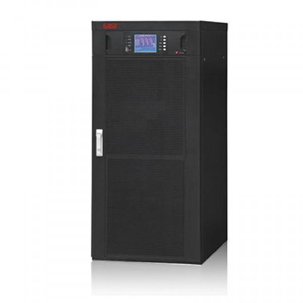 EAST UPS - OnLine Double Conversion  - EA9940 (60 kVA - 54 kW) (3:3) – Συστήματα Αδειάληπτης Τροφοδοσίας 66