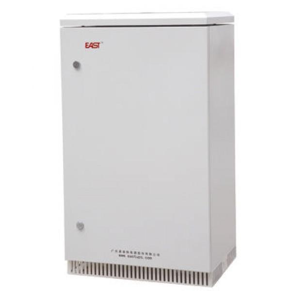 EAST UPS - OnLine Outdoor (3kVA - 2400W)